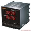 供应XMC616 XMC616B系列智能加、减控制(变送)仪, 温控仪