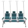 供应医院输液椅