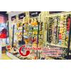 供应出售中岛货架超市货架精品店货架货架 防城港 北海 南宁 桂林 广州 广东