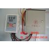 供应IDC-500智能烘干控制箱可分段式烘烤工艺,变频器控制循环风机