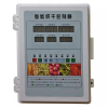 供应IDC-500适用于金银花、大枣、药材、果蔬、烟草、海产品等各类农副产品烘干。
