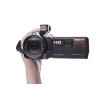 供应正品化工用防爆摄像机Exdv1301