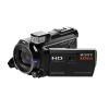 供应矿用防爆数码摄像机-Exdv1302