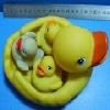 廈門兒童玩具【欣欣塑膠】廠家批發,價格促銷