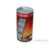 供应长期批发雀巢咖啡系列