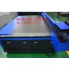 供应深圳哪里有卖手机外壳打印机