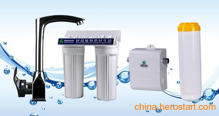 磁化水设备,磁化水器,金科伟业您贴心的采购顾问