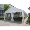 供应厂价直销广州大型帐篷-免费安装-质保5年