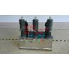 供应ZW32-12柱上高压真空断路器带预付费系列