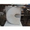 供应永航陶瓷纤维异型件,质地坚韧,热损失少。