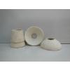 供应专业生产销售陶瓷纤维异型件高隔热、抗冲击。