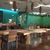 供应湖南食品展柜长沙咖啡展柜长沙实木桌椅长沙咖啡店设计装修长沙咖啡厅甜品店酒吧实木桌椅吧台定制