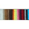 供应平板雪尼尔沙发布,染色涤纶雪尼尔面料,仿黏胶沙发布,经纬雪尼尔面料