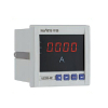 供应ACR220EL多功能网络仪表 取代常规电力变送器