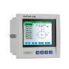 供应ARCM200-J4电气火灾监控仪表 电气火灾监控系统
