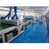 供应鑫宏达生产线高科技新品外墙保温装饰一体板设备