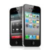 供应四核5.5寸 苹果 iPhone 6 Plus 苹果6 手机 MTK6589 2G 32G 800万
