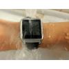 供应智能测心率蓝牙 W3智能手表 新款智能手环 腕表防水穿戴式设备