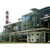 供应专业提供漳州燃煤锅炉改造服务