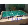 供应华为MA5680T机框及业务板GPBD/EPBD/EPSD板卡