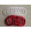 供应硅橡胶O型圈