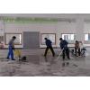 供应大兴区水泥地面固话,厂房水泥地面硬化打磨