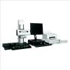 供应KOSAKA日本小坂DSF900K31表面形状粗糙度测定机(粗糙度仪,轮廓仪)