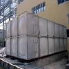 安徽304不锈钢水箱加工|安徽304不锈钢水箱公司-优质生产
