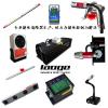 供应fmx-003静电测试仪用于测量静电电压仪器