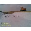 供应膨润土防水毯厂家,覆膜膨润土防水毯