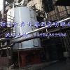 在哪容易买到好的PLG盘式连续干燥机,圆盘干燥机专业生产厂家
