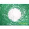 供应合肥吸附性膨润土、芜湖吸附性膨润土