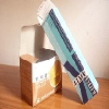 产品包装盒设计制作公司_产品包装设计信息