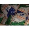 吉林长春柠檬酸钠/柠檬酸/麦芽糊精食品级销售