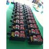 供应安徽地区防爆防腐操作柱生产厂家,BZC8050防爆防腐操作柱 操作柱