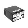 供应凡赛FD-D54S 小电池数码摄像机电池数码相机电池凡赛DV电池松下数码摄像机电池