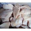 供应批发德国10021厂A级鸡胸肉