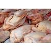 供应批发巴西121厂白条鸡
