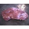 供应批发新西兰ME486厂羊肉