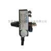 供应静电消除器种类应用|山东静电消除器价格