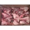 供应批发澳大利亚(8厂、2309厂)羔羊带骨后腿