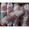 供应批发印度18厂阿兰娜牛前肉