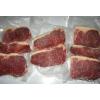 供应批发印度66厂阿兰娜碎肉