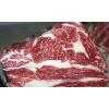 供应批发印度(42厂、41厂、44 厂)牛肉