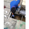 供应    电镀废水:不可忽视的环境污染源