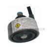 供应静电消除器的保养方法|大连静电消除器公司