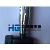 供应不锈钢伸缩管 组合管 套管生产企业