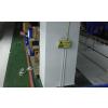 供应PVC防静电地板_防静电PVC片材地板_PVC防静电卷材地板