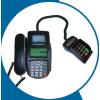 供应POS机刷卡机银联PIN输入高级密码键盘