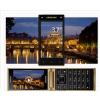 供应八核三星 W2014 2G/16G双卡双待 高端智能手机 合约机 1300万像素
